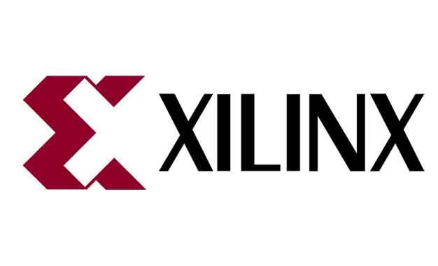 Xilinx New Spartan