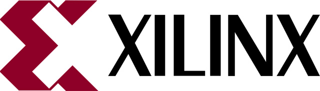 Xilinx