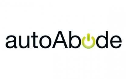 autoAbode spearheads in India  Brings Next-Gen 3D Printing