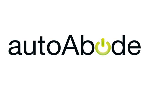 autoAbode spearheads in India