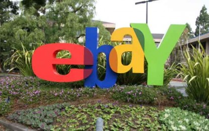 Zeta Interactive Successfully Acquires CRM Business of eBay