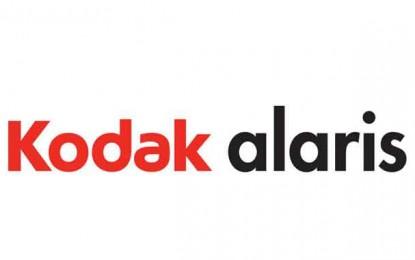 Kodak Alaris, Centillion and PC Quest to Host Digital Leaders Forum 2015