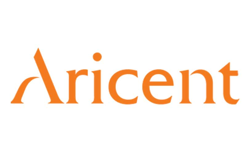 Aricent Dominates