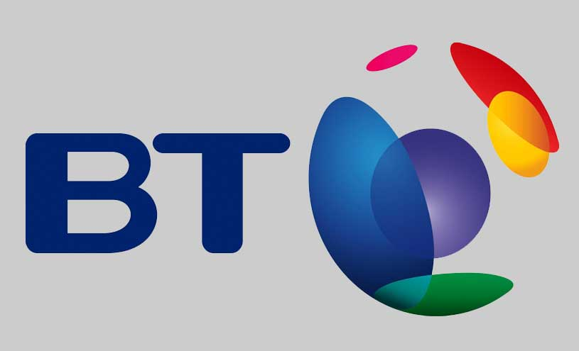 BT Global Services Leads the APAC Telecom Services