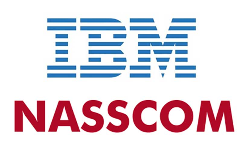 IBM Pledges