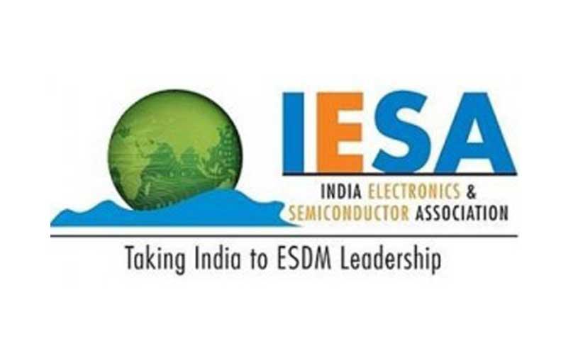 IoT is India