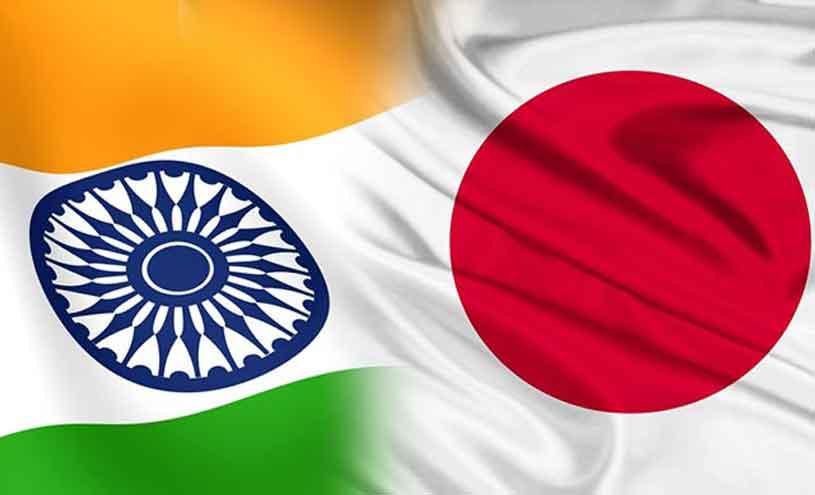 Japan ESDM industry