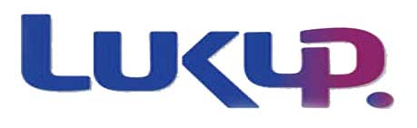 Lukup Media Gets Unified License