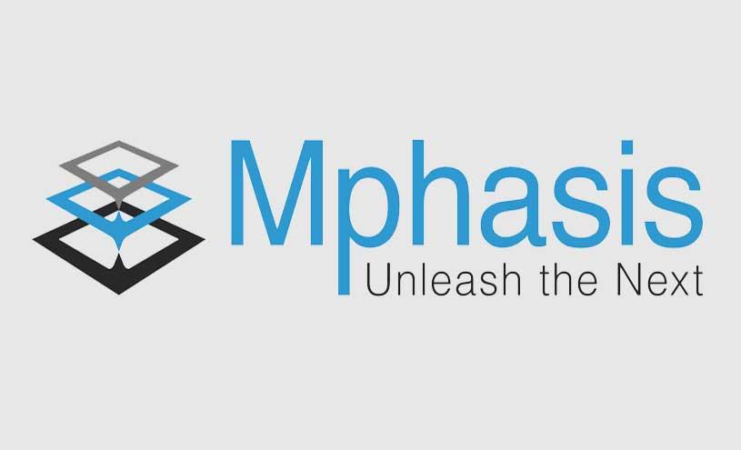 Mphasis Acclaimed under ET Best Tech Trends
