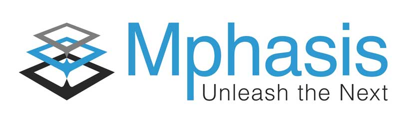 Mphasis Acclaimed