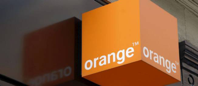 Orange Business Services Recognised as Top Employer across