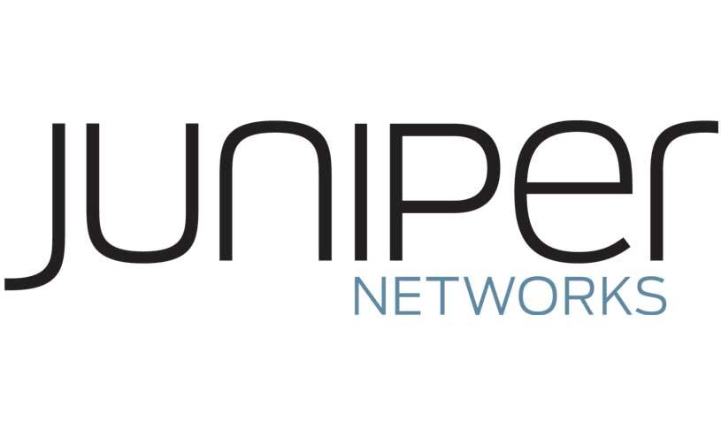 Revamp Network