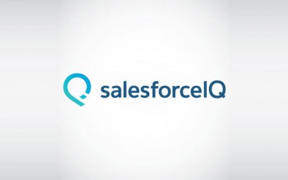 SalesforceIQ Specifically Tailored for SMBs – Why to Opt?