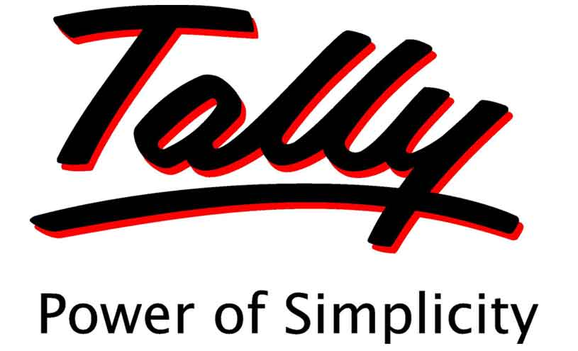 Tally Education Private Limited