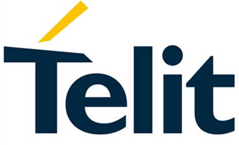 Telit Communications