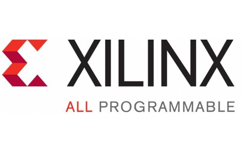 Xilinx Pilots