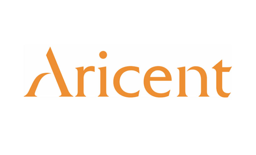 Aricent Wins Cisco