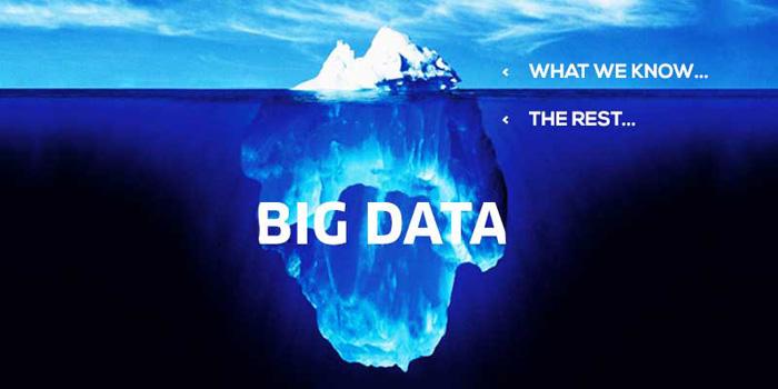 Big Data Nascent Technology