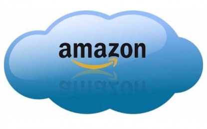 When it's Cloud – Amazon Still the First Choice! But Why?