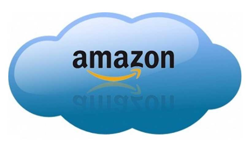Cloud Amazon