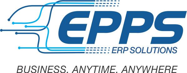 EPPS ERp