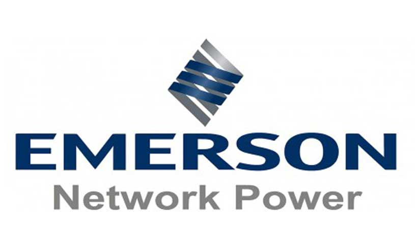Emerson Network Power Adds Visualization Scalability And