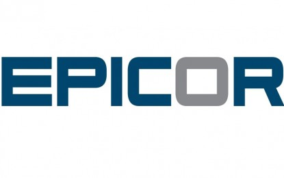 Epicor appoints new CMO to Drive Business Growth