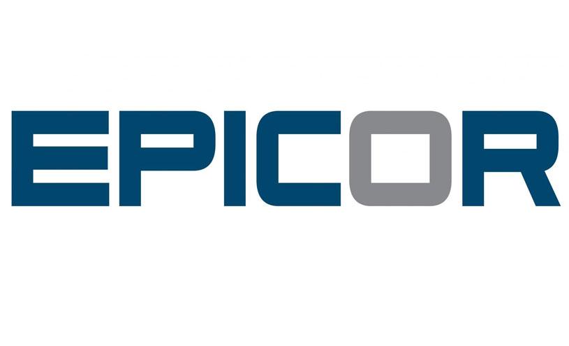 Epicor ERP Solution