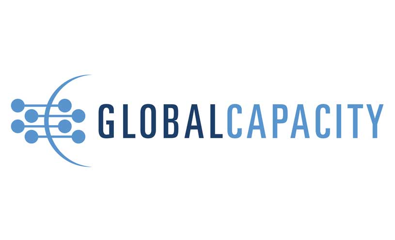Global Capacity Inks CloudScale