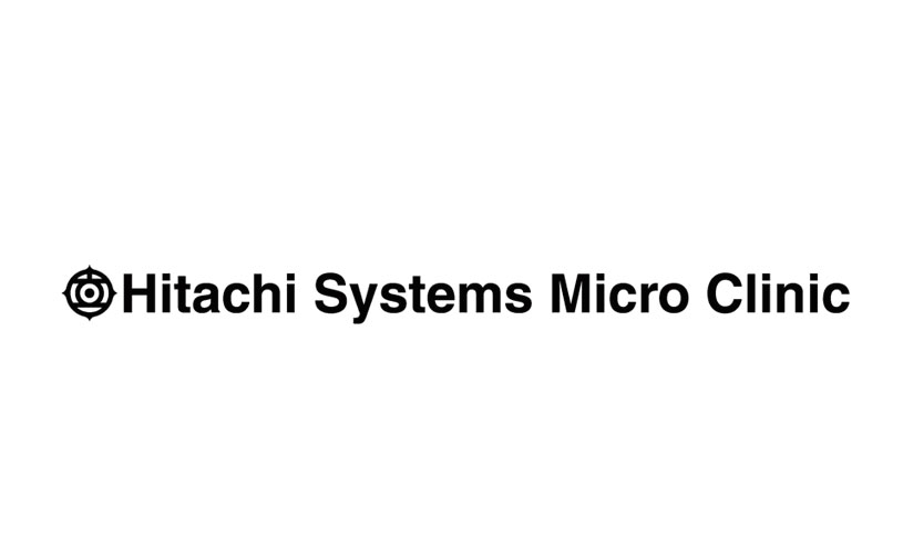 Hitachi Systems