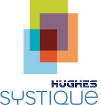 Hughes Systique Bags