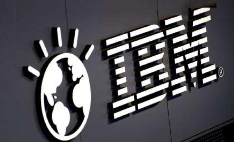 IBM BTI