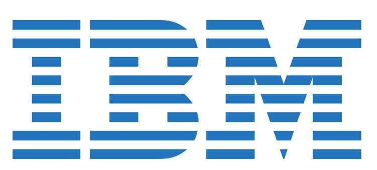 IBM to Drive Business
