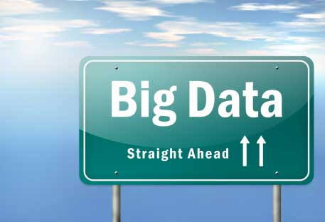 Know you Data and Analyse to make it Big
