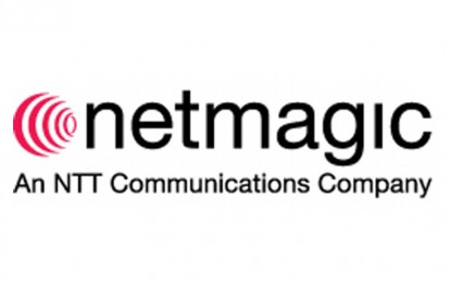 Netmagic allies with Cisco and Microsoft to Bring Pay-as-use Virtual Private IaaS Cloud Service