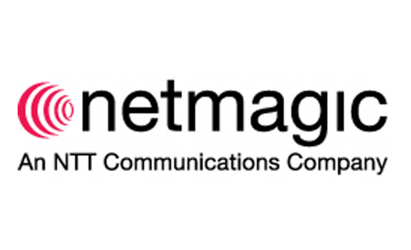 Netmagic Sweeps