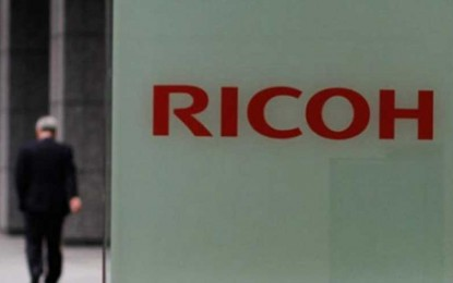 Ricoh India Taps the Manufacturing Industry to Stir Growth