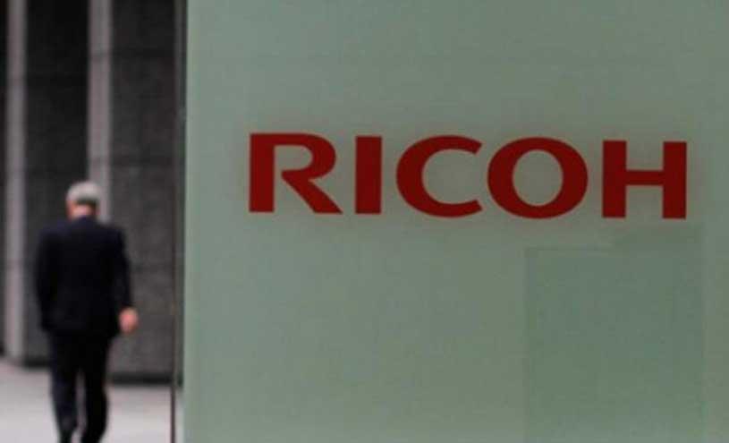 Ricoh India