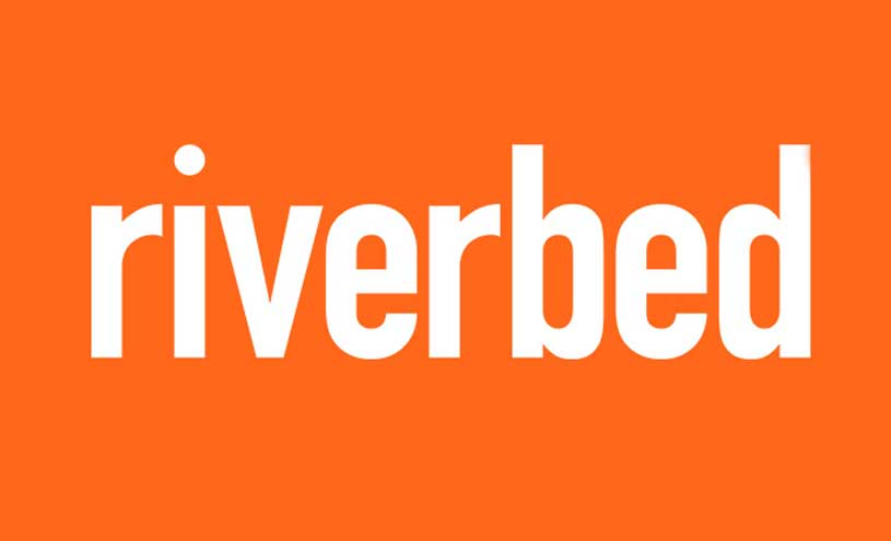 Riverbed Buys Ocedo