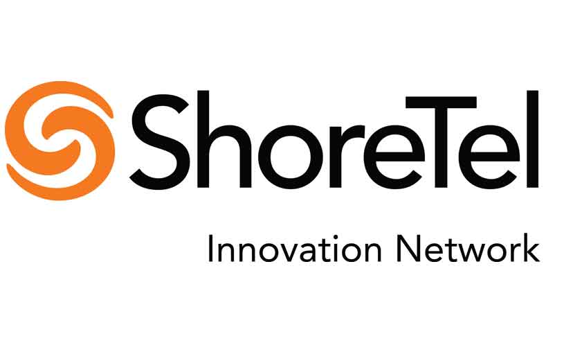 ShoreTel Network