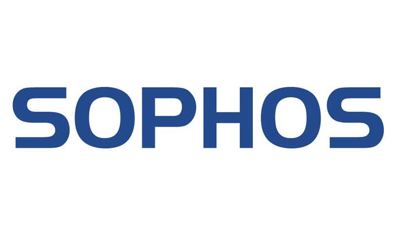 Sophos Commits