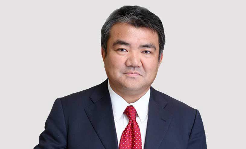 TOSHIBA TEC CORPORATION