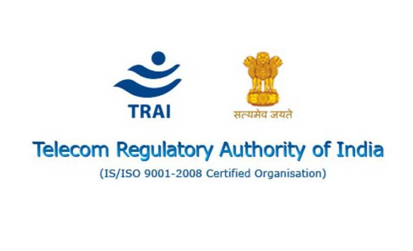Telecom of India