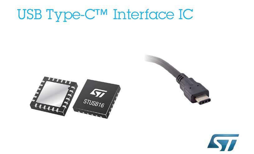 USBType C