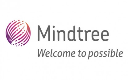 Mindtree launches Decision Moments Platform for today's Competitive Business Analytics