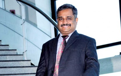 Talking Direct with S Rajendran, CMO, Acer India on Union Budget 2016
