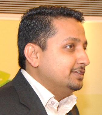 Anwar Shirpurwala