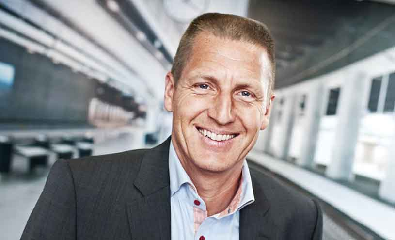 Axis Buys Video Analytics