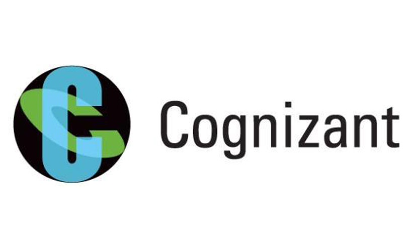 Cognizant Unveils Cloud Based