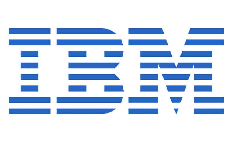 IBM z13s